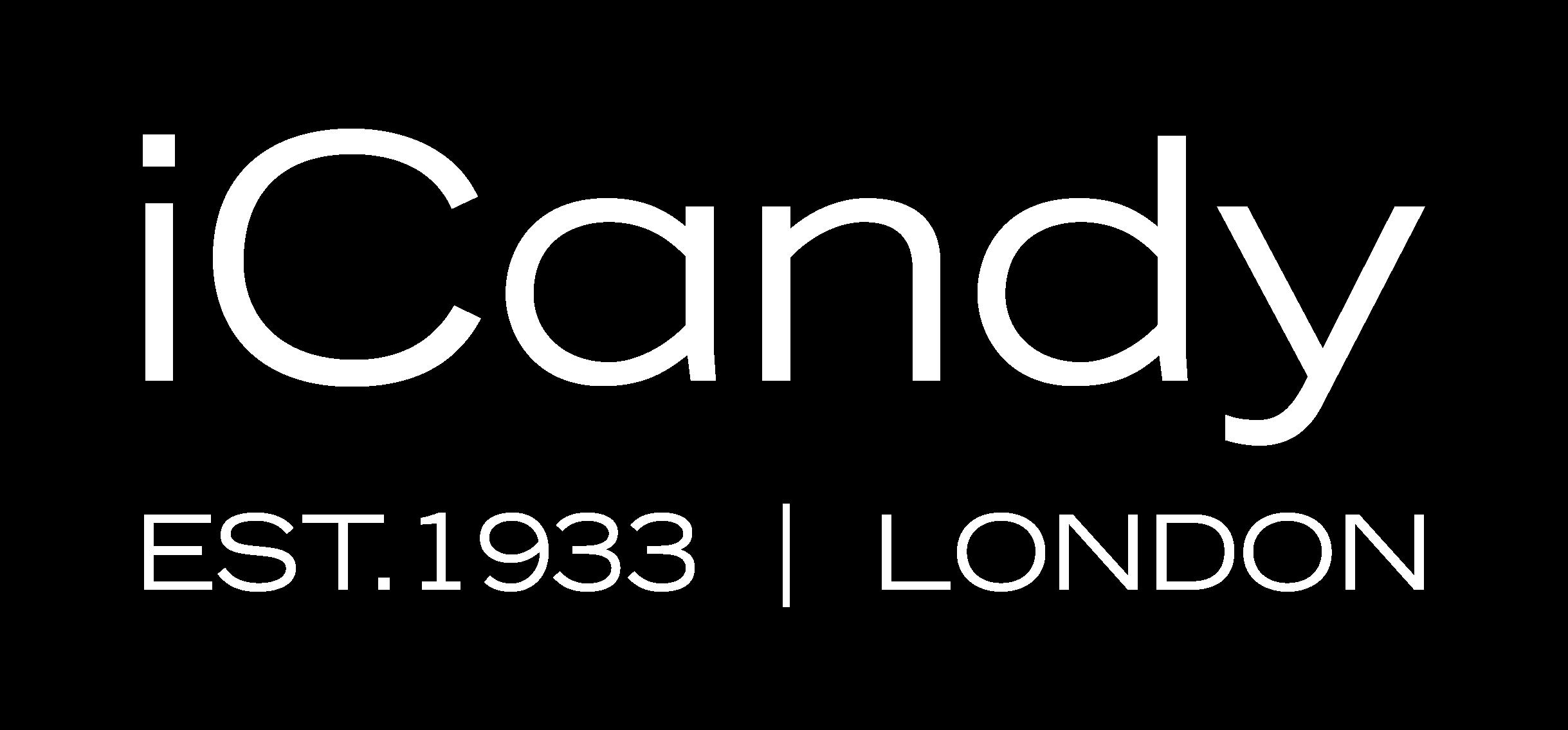 iCandy Hrvatska